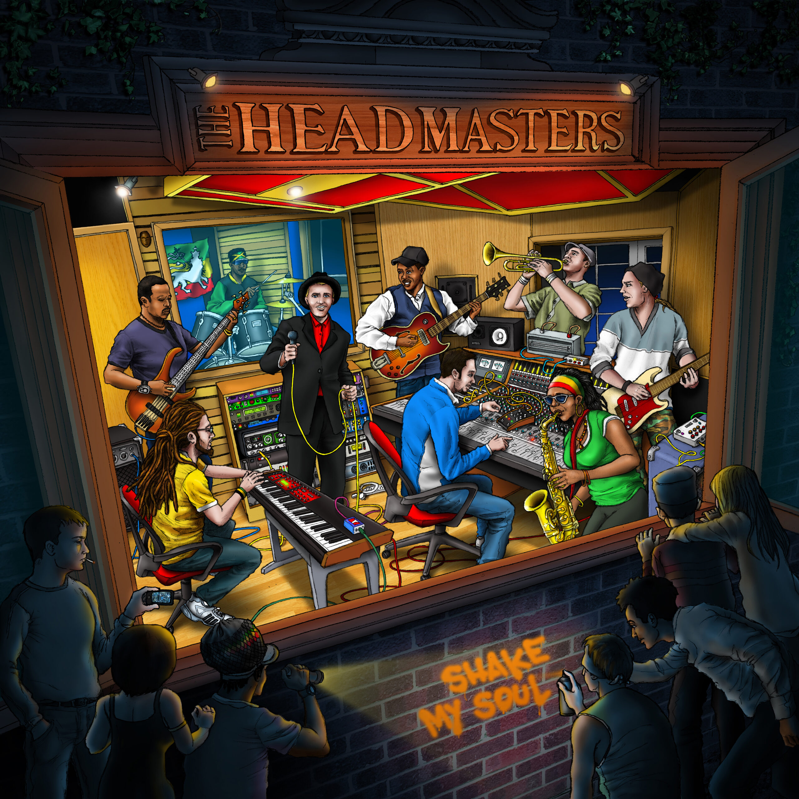 The-HeadMasters_Shake-My-Soul_Slipway-Records