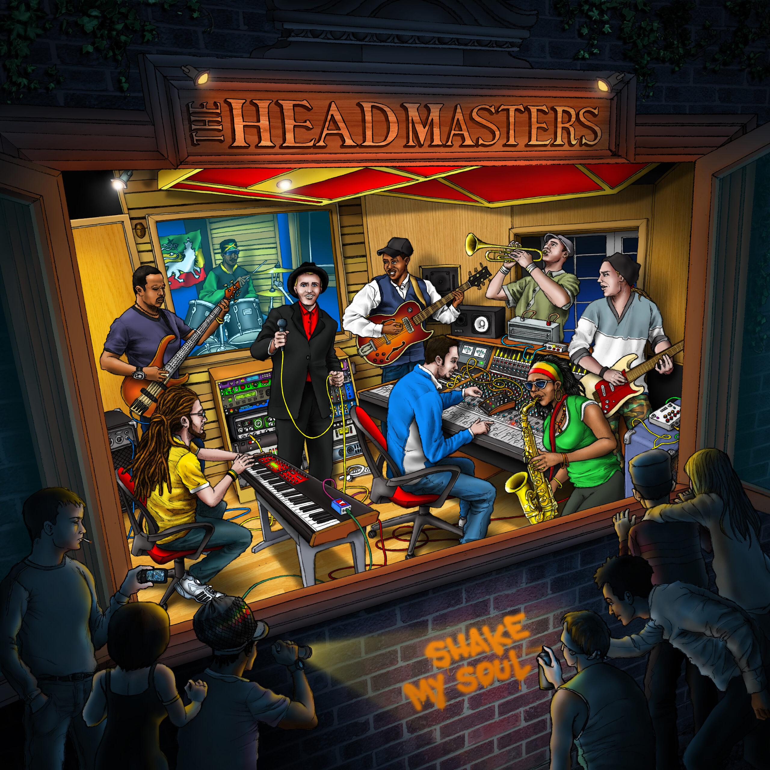 The-HeadMasters_Shake-My-Soul_Slipway-Records