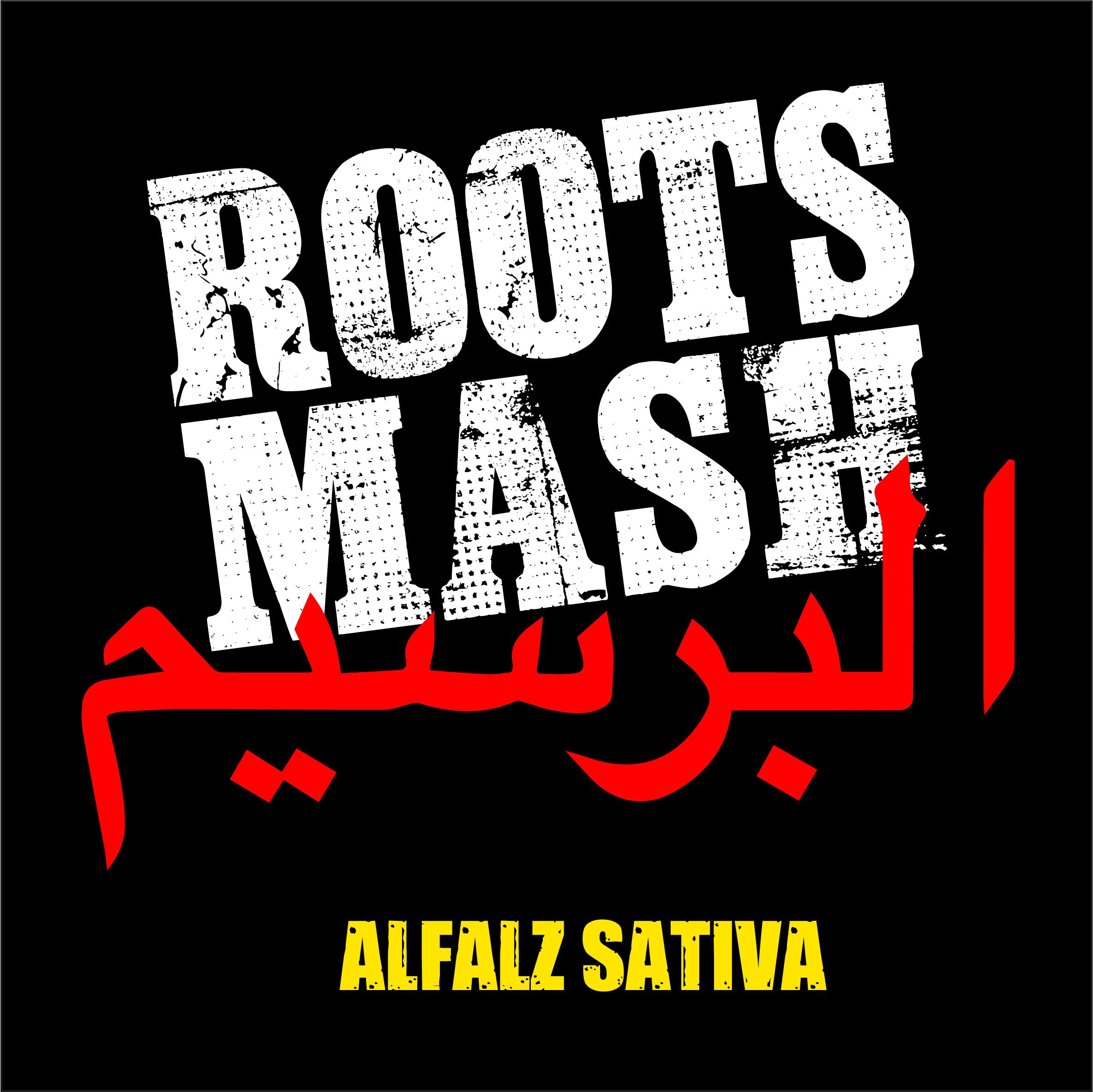 Roots-Mash_Alfalz-Sativa_Slipway-Records