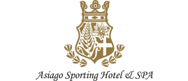 Asiago Sporting