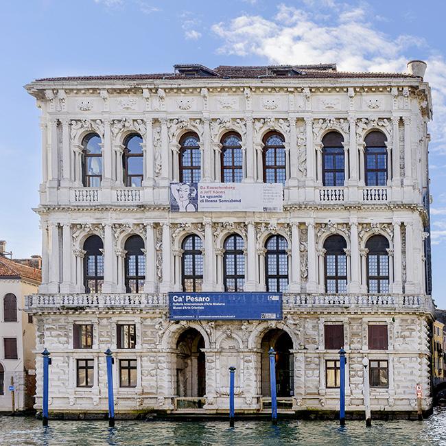 Ca_Pesaro