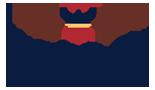 Ca' Vendramin Zago Logo
