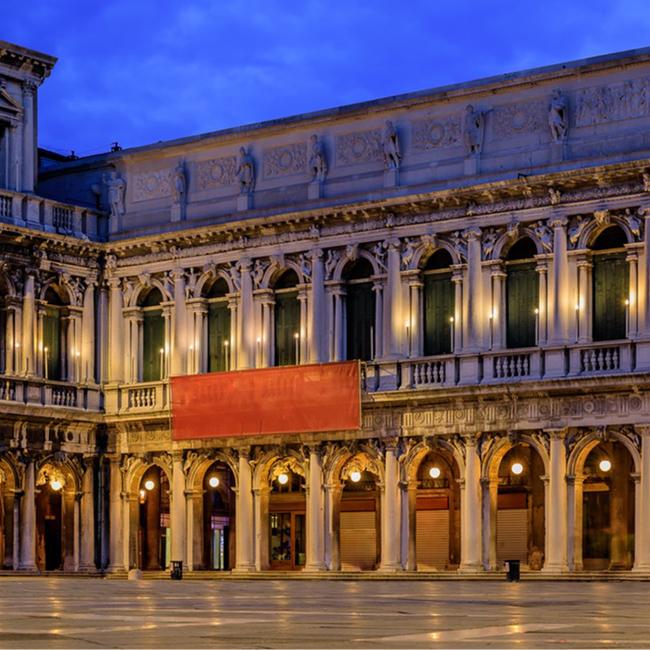 Musei Civici 04