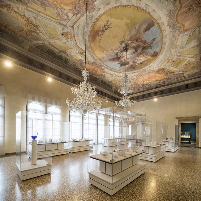 Musei Civici 02