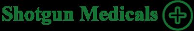 Shotgun Medicals