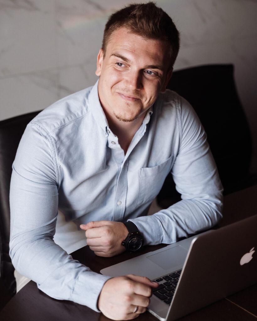 Vasy Kafidoff