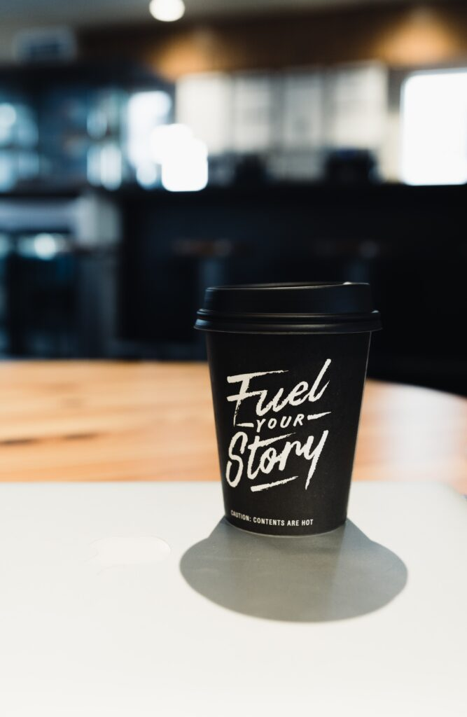 vasy-kafidoff-can-fuel-your-story