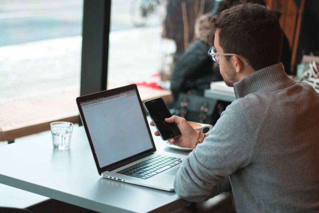 the best freelance writers websites