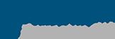 tokentus Logo