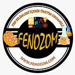 FENOZOM