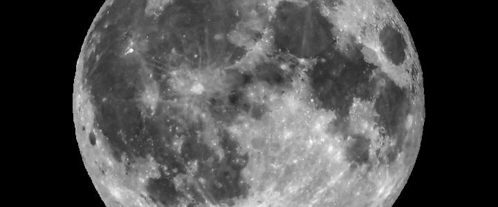 5.Sınıf 1.Ünite Ayın Yapısı ve Özellikleri Konu Özeti