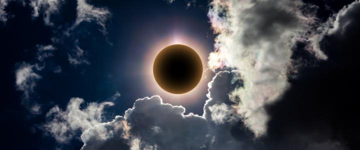 6.Sınıf 1.Ünite Güneş ve Ay Tutulması Konu Özeti