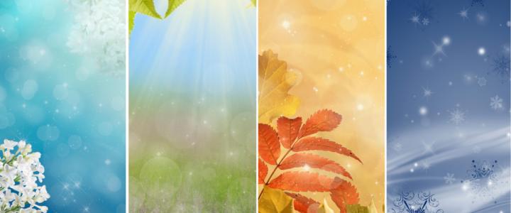 Fen Bilimleri 8.Sınıf 1.Ünite Mevsimlerin Oluşumu Konu Özeti