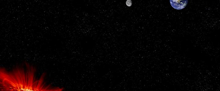 5.Sınıf 1.Ünite Güneş Dünya ve Ay Konu Özeti