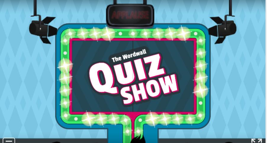 Element Bileşik Mini Quiz