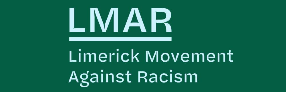 Limerick Movement Against Racism