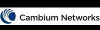Cambium Network Logo