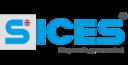 Sices Logo