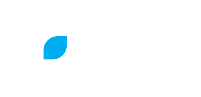 Sheffield Chamber Logo