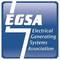 Electrical Generating Systems Assosciation