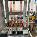 Pump Manufacturer Switchgear Image 5