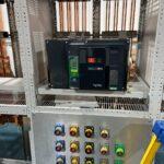 Pump Switchgear Image 4