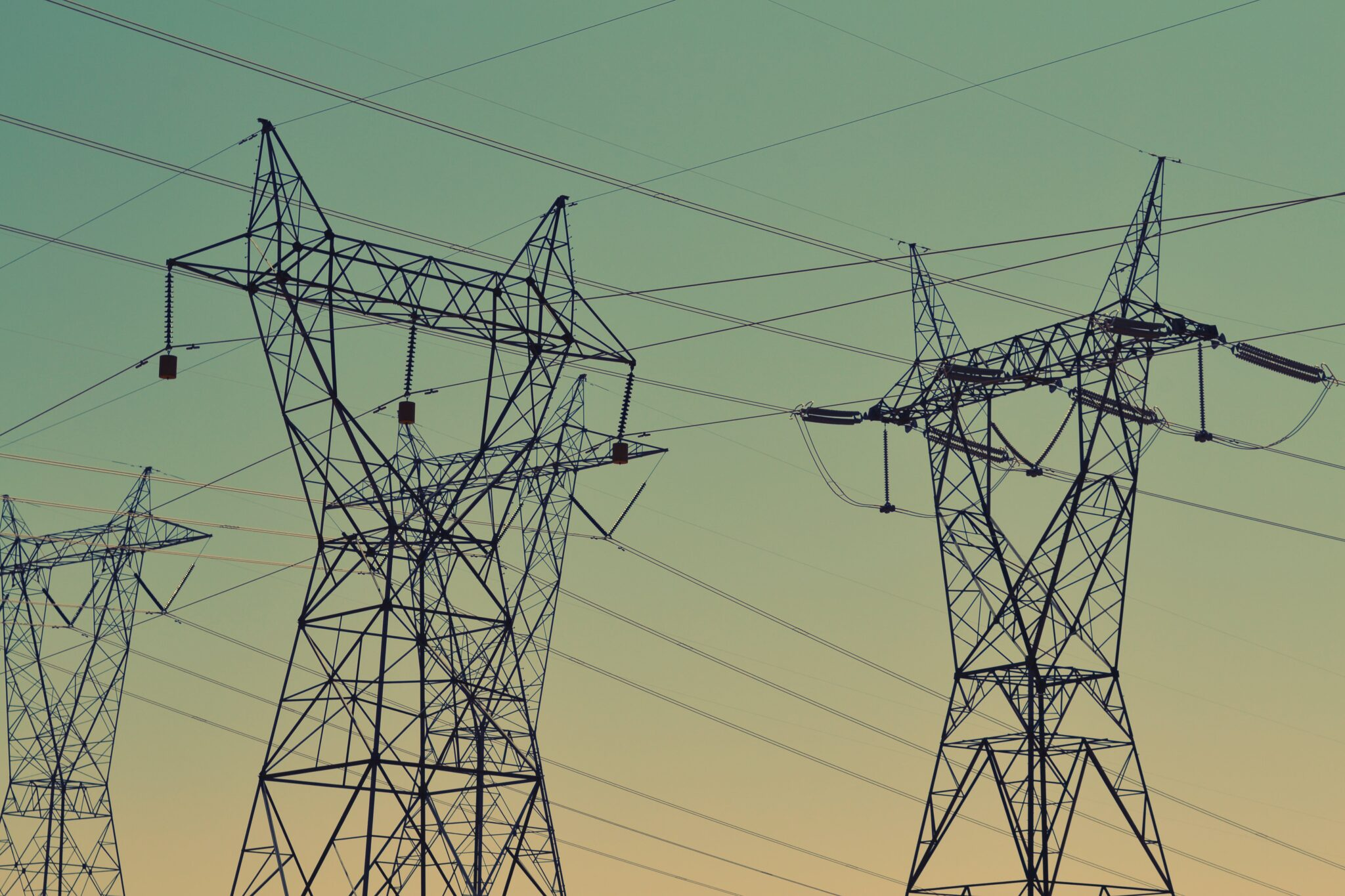 All About Power Purchase Agreements Blog Image