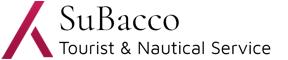 Subacco.com