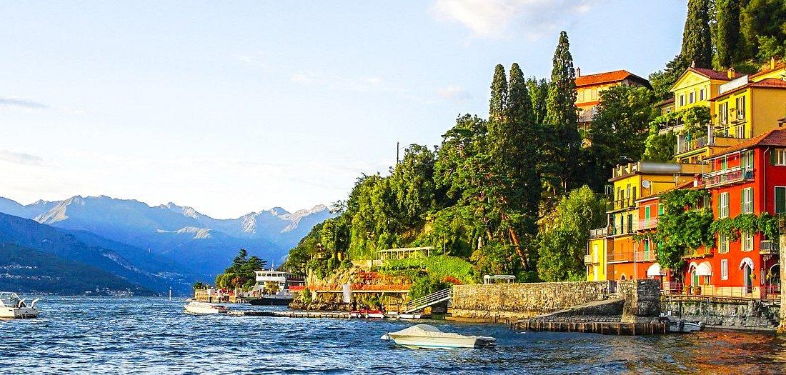 noleggio-barca-lago-di-como