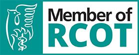 rcot member