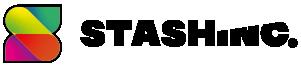 Stash Inc.