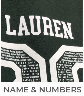 Stash Inc- School Leavers Number