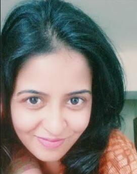 Anvita Srivastava