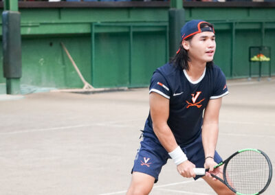 U.S. College Tennis – The Path to a Professional Tennis Career