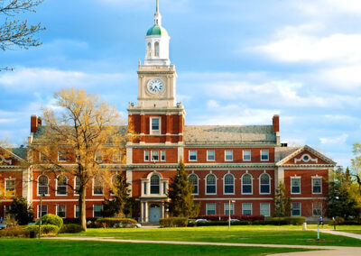 Do You Really Need an Admissions Counselor to the US Universities? Here's Why!