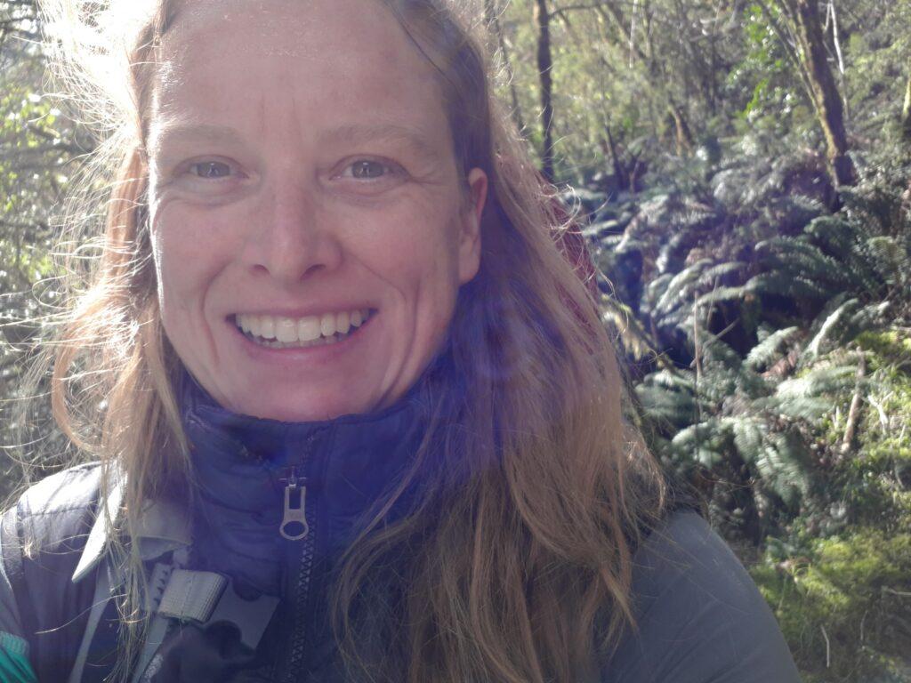 Anne von osterhausen regenerative travel consultant