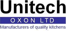 Unitech Oxon Limited