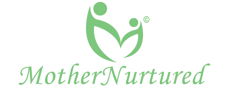 Mother Nurture Doula Services