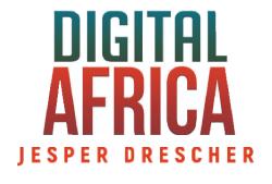 DigitalAfrica