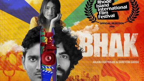 Bhak Poster – Optimized v2