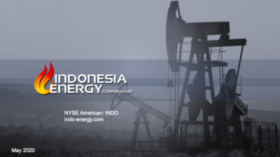 indonesia-energy-corporation-company-investor-presentation