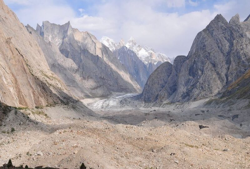 k2 feature image