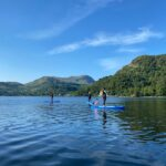 SUP & hike feature image