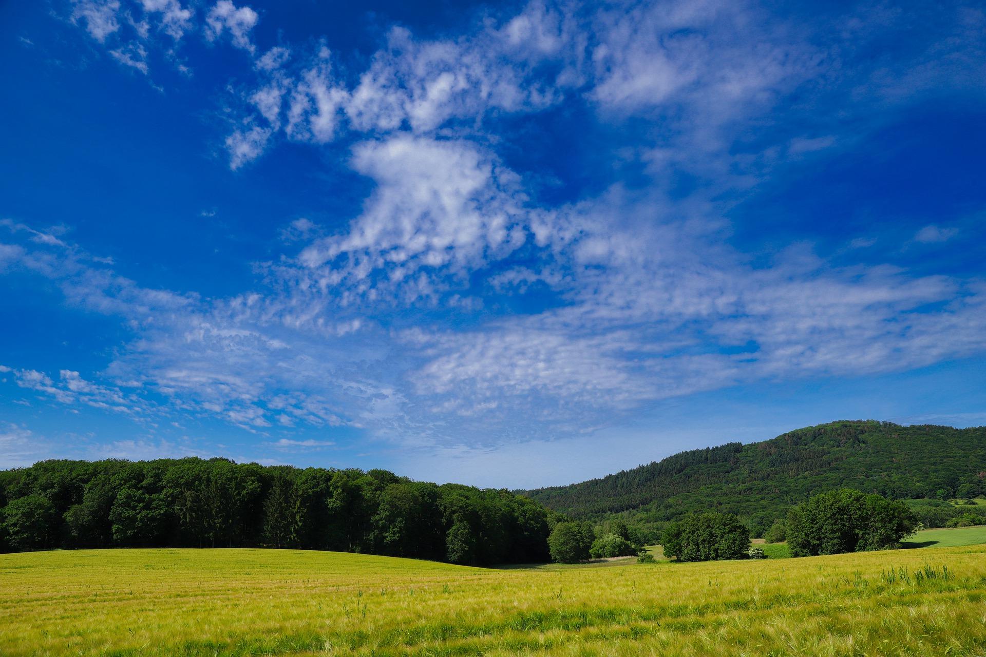 landscape-4765033_1920