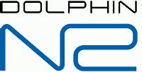 Dolphin N2