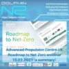Advanced Propulsion Centre UK Roadmap to Net-Zero webinar (a summary) 10.02.2021