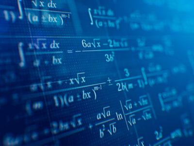 Mathematics Grade 12 Paper 1 2017 (IEB)