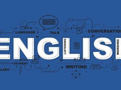 English Home Language Grade 12
