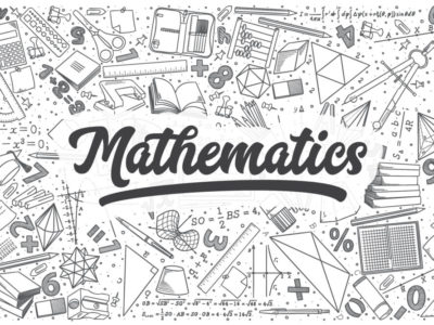 Mathematics Grade 12  Paper 2 2017 (IEB)