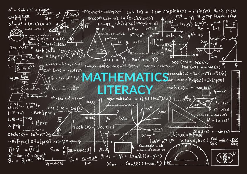 mathematics-literacy